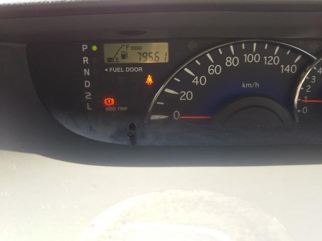 RS 車検整備付きHIDライトETC(7枚目)