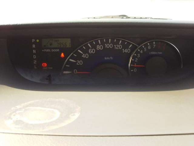 RS 車検整備付きHIDライトETC(8枚目)