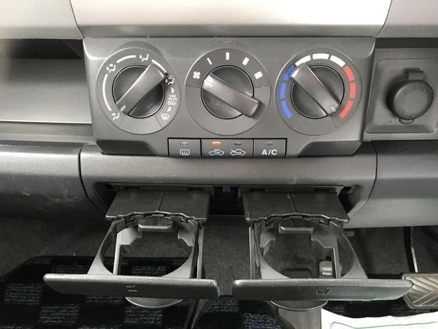 「スズキ」「ワゴンR」「コンパクトカー」「富山県」の中古車7