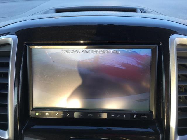 スズキ ソリオ S ナビTV 両側パワースライドドア ETC