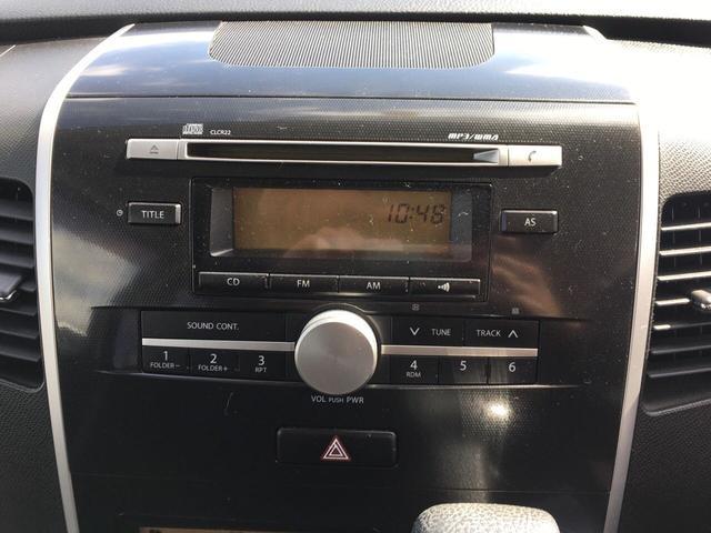 XS LEDライト CD スマートキー アルミ(15枚目)