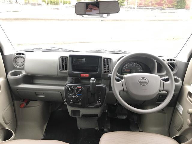 660 4WD AC PS(2枚目)