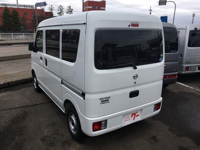 660 4WD AC PS(7枚目)