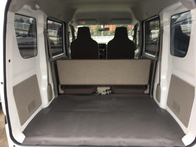 660 4WD AC PS(8枚目)