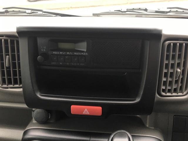 660 4WD AC PS(14枚目)