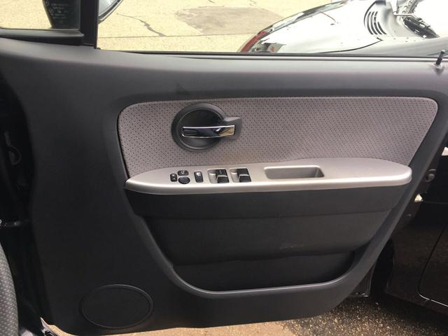 スズキ ワゴンR FX-Sリミテッド HDDナビ ワンセグ スマートキー