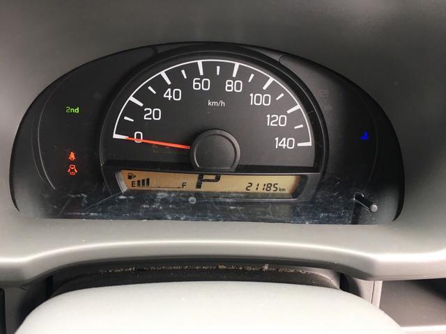 スズキ エブリイ PAリミテッド ナビ ETC 4WD