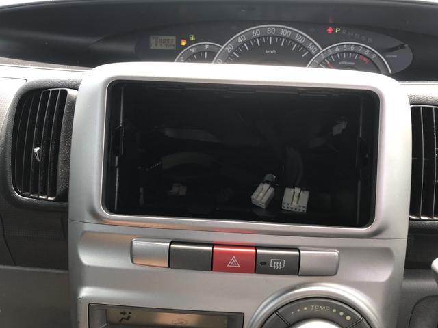 カスタムXリミテッド 軽自動車 CVT AC 左側電動ドア(16枚目)