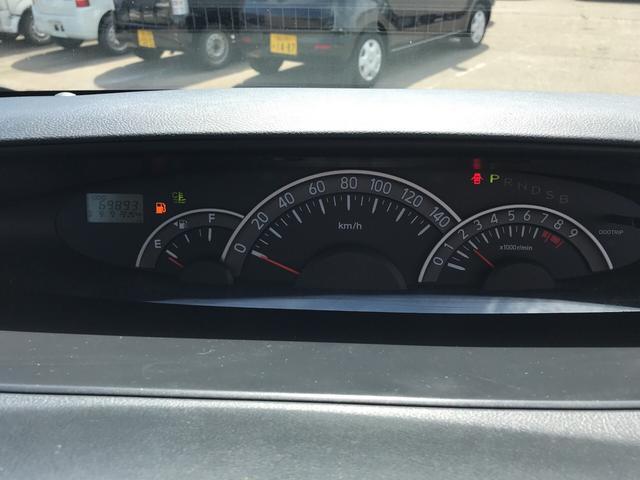 カスタムXリミテッド 軽自動車 CVT AC 左側電動ドア(17枚目)