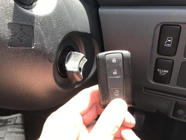 カスタムXリミテッド 軽自動車 CVT AC 左側電動ドア(19枚目)