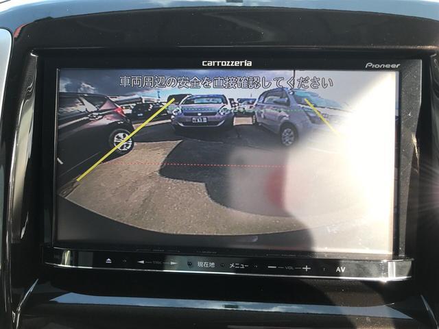 三菱 デリカD:2 X パワースライドドア ナビ TV バックカメラ AW