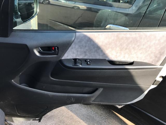 スーパーGL 両側スライドドア 4WD ETC ワンボックス(16枚目)