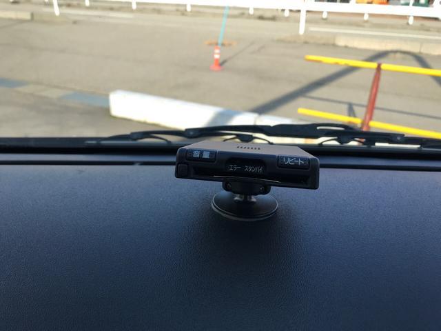 ロングDX ナビ 4WD ETC ミニバン(14枚目)