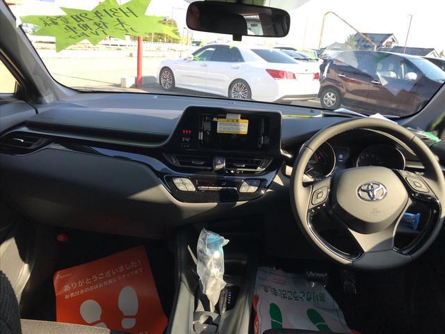 S LEDパッケージ ナビレディパック 登録済未使用車(2枚目)