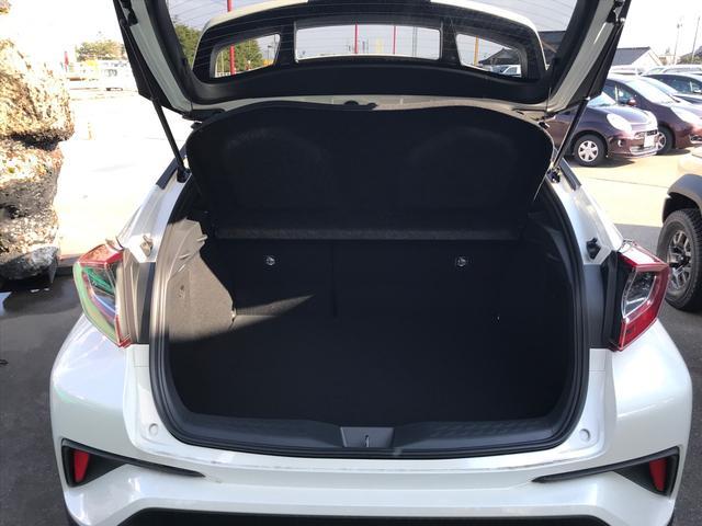 S LEDパッケージ ナビレディパック 登録済未使用車(10枚目)