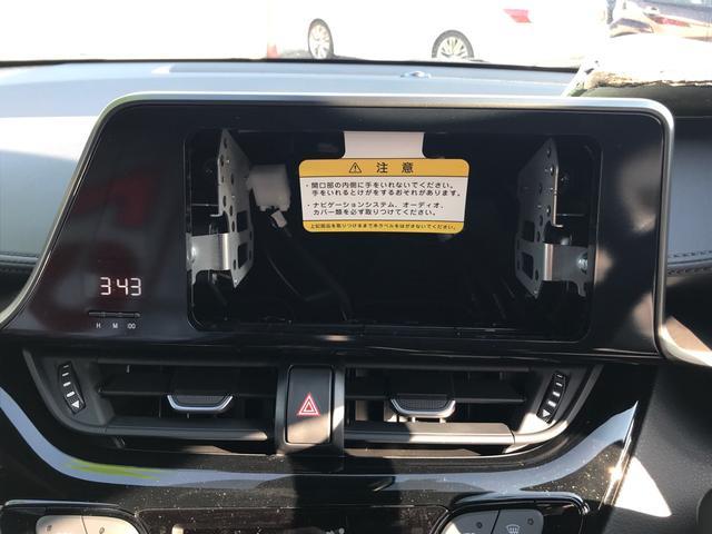 S LEDパッケージ ナビレディパック 登録済未使用車(19枚目)