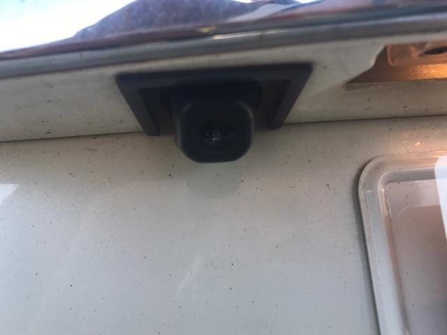 240S ナビ 4WD バックカメラ AW オーディオ付(7枚目)