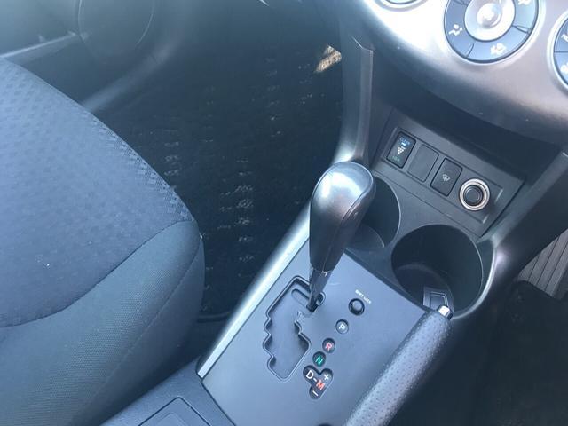 240S ナビ 4WD バックカメラ AW オーディオ付(13枚目)