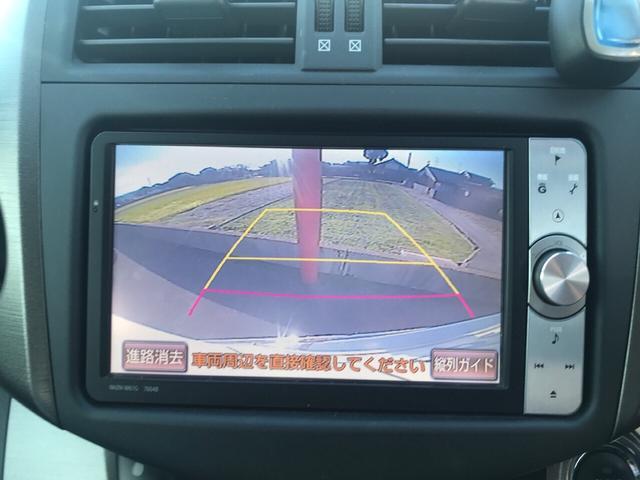 240S ナビ 4WD バックカメラ AW オーディオ付(17枚目)