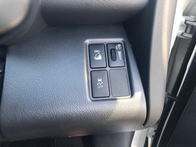 240S ナビ 4WD バックカメラ AW オーディオ付(19枚目)