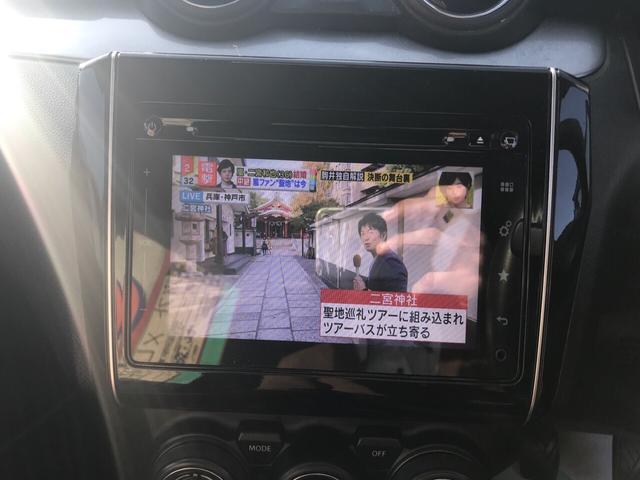 XL 全方位カメラ キーフリー シートヒーター バックカメラ(17枚目)