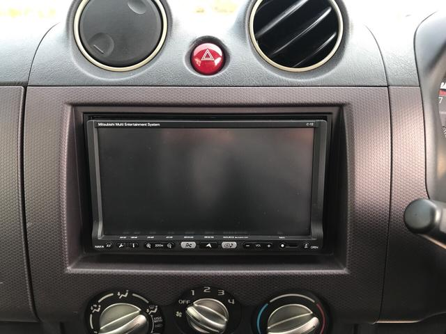 「三菱」「パジェロミニ」「コンパクトカー」「富山県」の中古車14