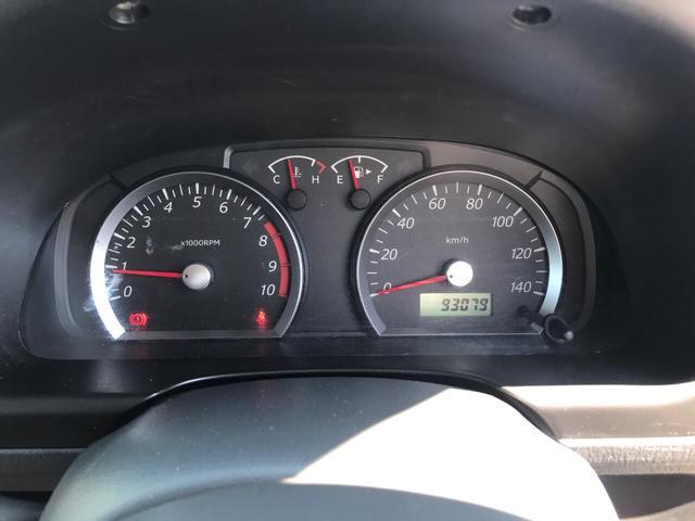 ワイルドウインド ナビ 軽自動車 4WD(15枚目)