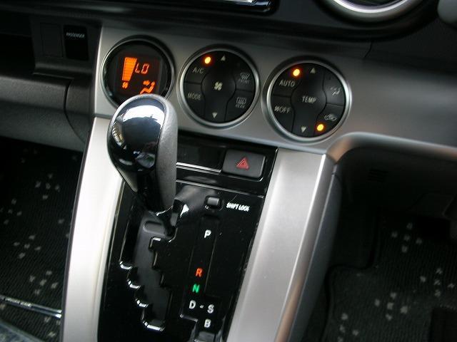 トヨタ カローラルミオン 1.5G地デジフルセグHDDナビTVプッシュスタートHID