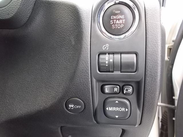 2.5i-S4WD地デジフルナビTVプッシュスタートHID(15枚目)