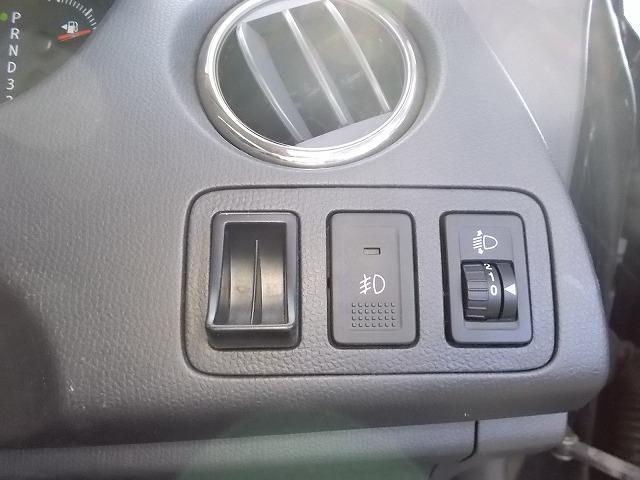 特別仕様車1.3XGリミテッドスマートキータイミングチェーン(12枚目)