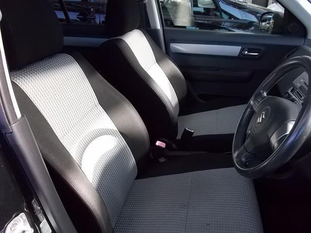 特別仕様車1.3XGリミテッドスマートキータイミングチェーン(16枚目)