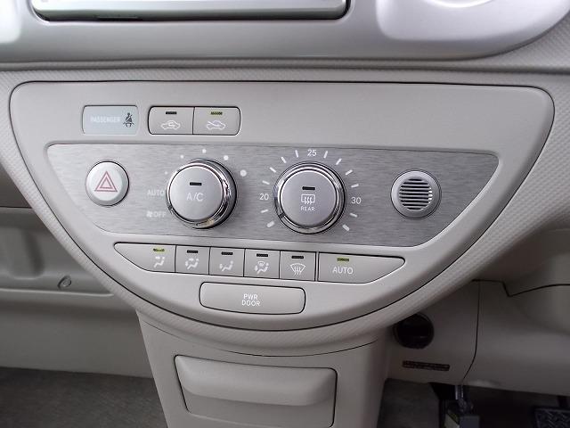 150r Gパッケージ地デジフルセグHDDナビTVスマート(12枚目)