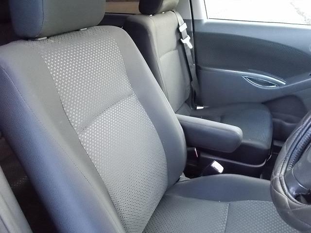 特別仕様車プラタナリミテッド地デジナビTV両側電動Pスタート(10枚目)
