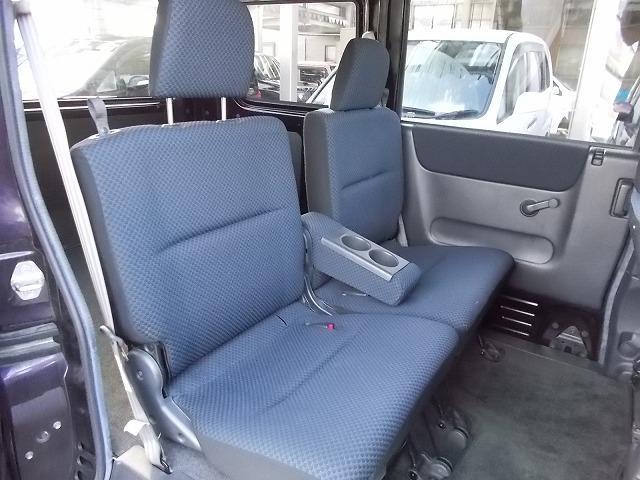 M 4WD CD アルミ キーレスキー ABS(12枚目)
