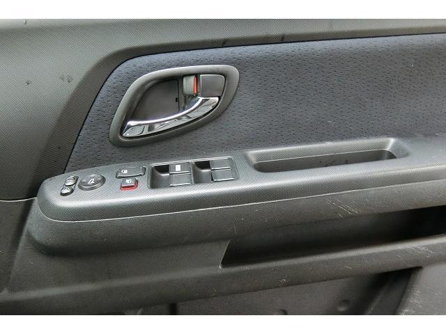 特別仕様車Gスマート地デジHDDナビTVカメラ両側電動HID(18枚目)