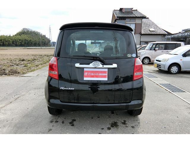 特別仕様車G-Lパドル地デジフルセグナビTVHIDPスタート(4枚目)
