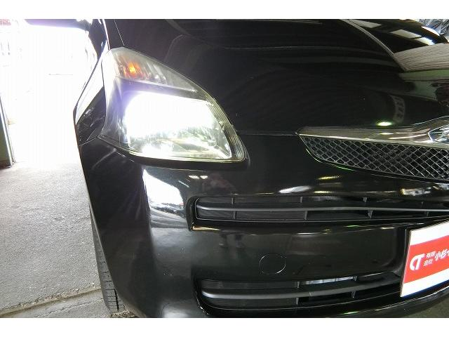 特別仕様車G-Lパドル地デジフルセグナビTVHIDPスタート(7枚目)