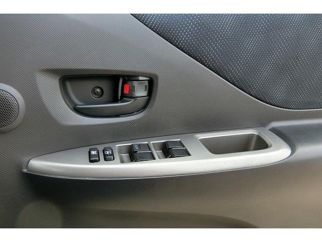 特別仕様車G-Lパドル地デジフルセグナビTVHIDPスタート(17枚目)