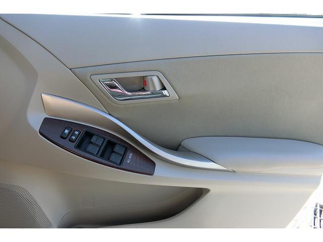 1.8X EXパッケージ4WD 地デジフルセグナビTVカメラ(18枚目)