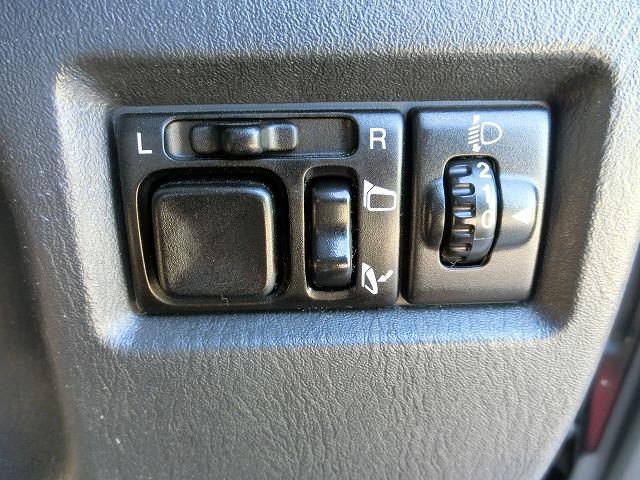 特別仕様車ワイルドウインド切替式4WD地デジフルセグナビTV(16枚目)