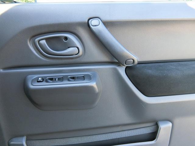 特別仕様車ワイルドウインド切替式4WD地デジフルセグナビTV(17枚目)