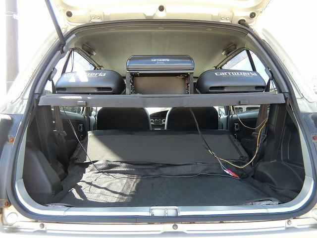 特別仕様車ミニライトスペシャル CDチューナー キーレスキー(17枚目)