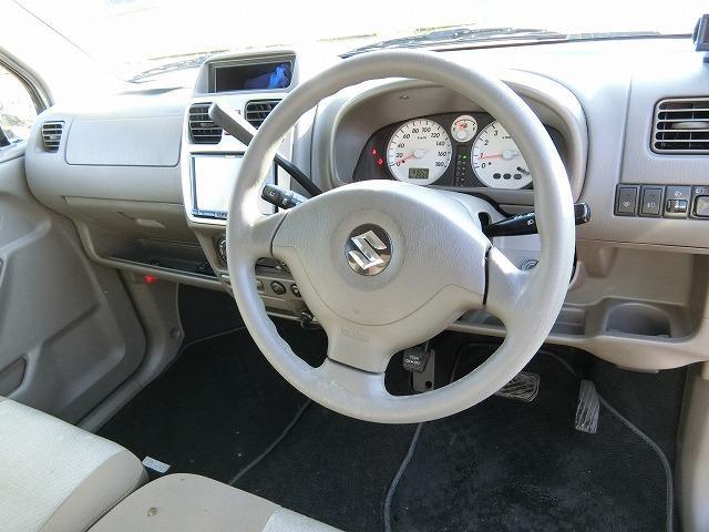 1.3WELL 4WD地デジフルHDDナビTVシートヒーター(5枚目)