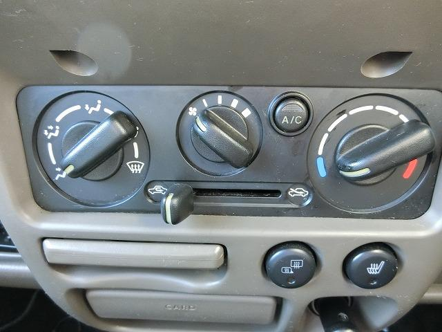 1.3WELL 4WD地デジフルHDDナビTVシートヒーター(8枚目)