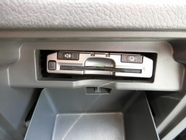 ZS 地デジフルセグHDDナビTV カラーバックカメラ 両側電動スライドドア プッシュスタート 7速パドルシフト 純正フルエアロ  HIDヘッドランプ(13枚目)