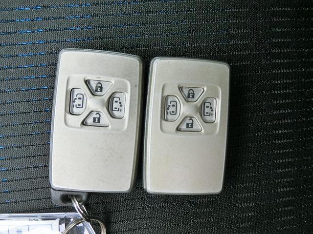 ZS 地デジフルセグHDDナビTV カラーバックカメラ 両側電動スライドドア プッシュスタート 7速パドルシフト 純正フルエアロ  HIDヘッドランプ(18枚目)