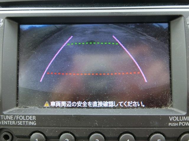 リミテッド 特別仕様車 プッシュスタート オートエアコン HIDヘッドランプ 専用イルミネーション バックカメラ付きCDチューナー ドアミラーウィンカー(11枚目)