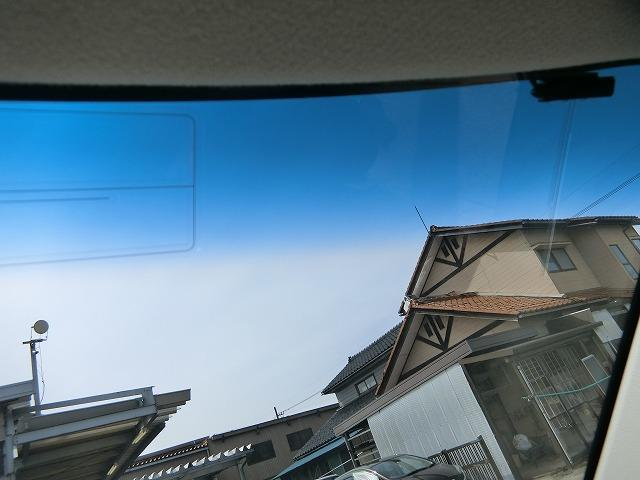 プレミアム・Lパッケージ 特別仕様車 地デジフルセグナビTV バックカメラ HIDヘッドランプ フォグランプ アイドルストップ 専用シート プッシュスタート 走行36626KM(25枚目)