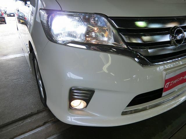 「日産」「セレナ」「ミニバン・ワンボックス」「富山県」の中古車6