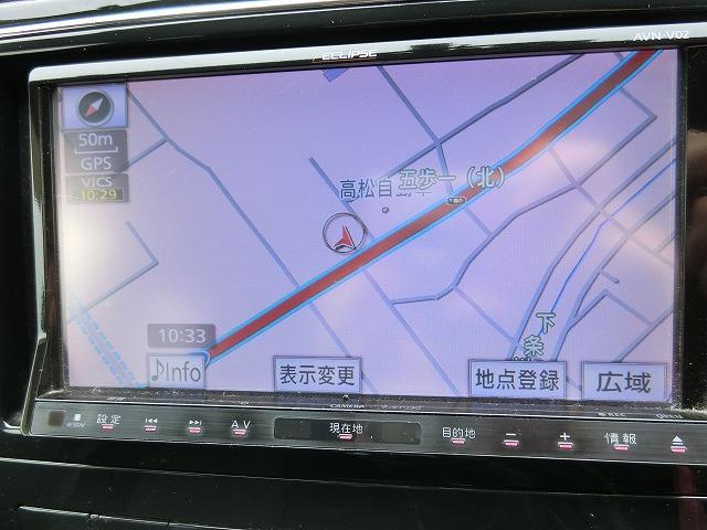 「日産」「セレナ」「ミニバン・ワンボックス」「富山県」の中古車11